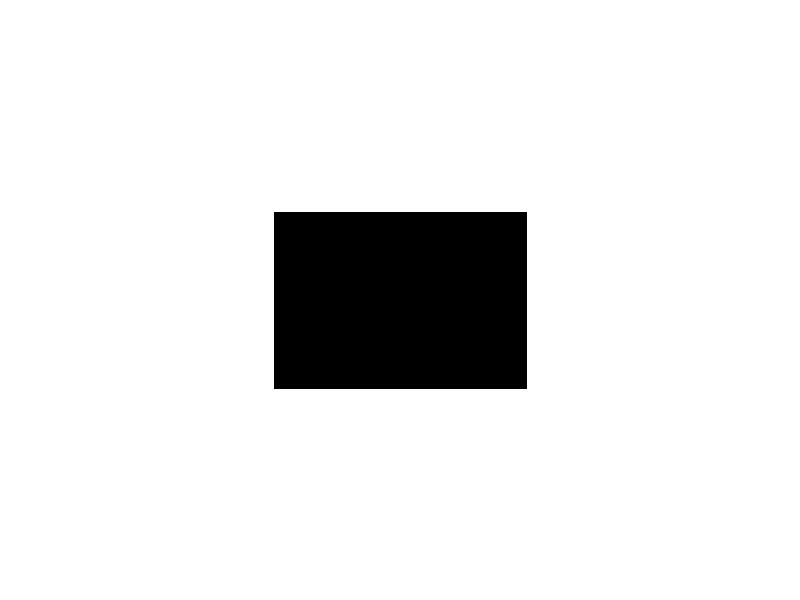 مجموعة من المناضلات الصحراويات  بمدينة بوجدور المحتلة  تنظم عمليات لنصب الاعلام الوطنية وصور المعتقلة الصحراوية محفوظة بمبا لفقير المفرج عنها وكذلك صور باقي المعتقلين السياسيين الصحراويين بالسجون المغربية.