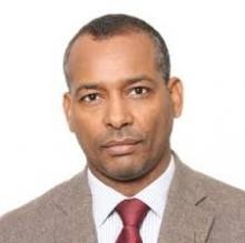 الدكتور سيدي محمد