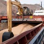 Continúa la coordinación en Canarias del seguimiento de recursos robados al Pueblo Saharaui .