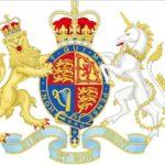 El Ministerio de Asuntos Exteriores británico advierte a sus ciudadanos de los riesgos de viajar a Marruecos.