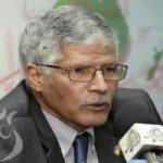السفير الصحراوي بالجزائر يؤكد ان فتح قنصليات دول إفريقية في الأراضي المحتلة لا يؤثر على حق الشعب الصحراوي في تقرير المصير.
