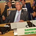 """El Ministro de Asuntos Exteriores afirma que la política de España en relación al Sáhara Occidental """"ha cambiado"""""""