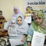 En el XVº Aniversario del Levantamiento de la Independencia: el Ministerio de Asuntos de las ZZ.OO llama a la adopción de un mecanismo internacional para proteger a los saharauis en las ciudades ocupadas .