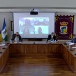 Aprueban en Tenerife moción en solidaridad con el pueblo saharaui