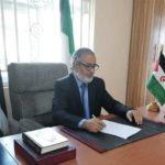 La RASD reclama a la UA más presión sobre Marruecos para que acate la Carta de la Unión Africana