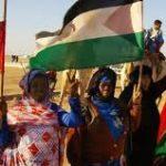 لجنة التضامن مع الشعب الصحراوي بنيوزيلاندا تدين الخرق المغربي لاتفاق وقف إطلاق