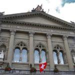 Alemania advierte contra la parcialidad de Washington