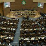 La UA pide al CPS preparar las condiciones para un nuevo alto el fuego