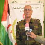 El Ministerio de Defensa Nacional expone los resultados de sesenta y siete días de combates
