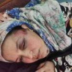 ONG saharaui condena los crímenes de las fuerzas de ocupación marroquí contra la activista Sultana Sidbrahim Jaya y su familia