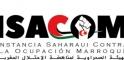 ISACOM condena las prácticas discriminatorias de las autoridades de ocupación marroquí contra los trabajadores saharauis y pide su protección
