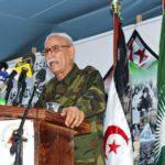 """Presidente: """"Las consecuencias de la guerra afectarán a toda la región, si la ONU sigue gestionando el conflicto en vez de resolverlo"""""""